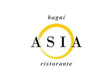 bagni Asia