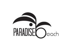 Spiaggia Paradise beach