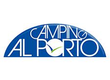 Spiaggia Camping Al Porto